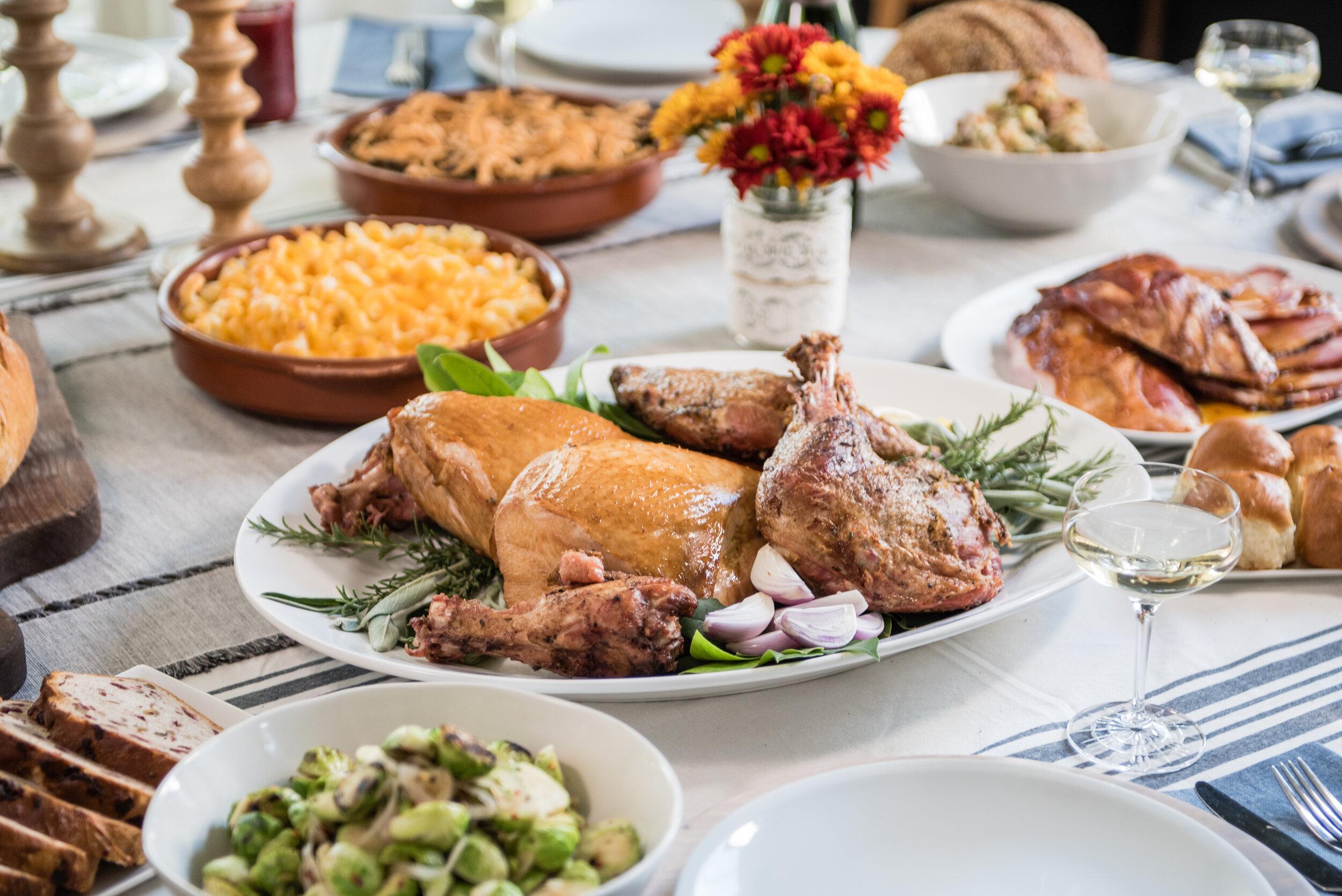 Agricole Hospitality Holiday Food-47.jpg