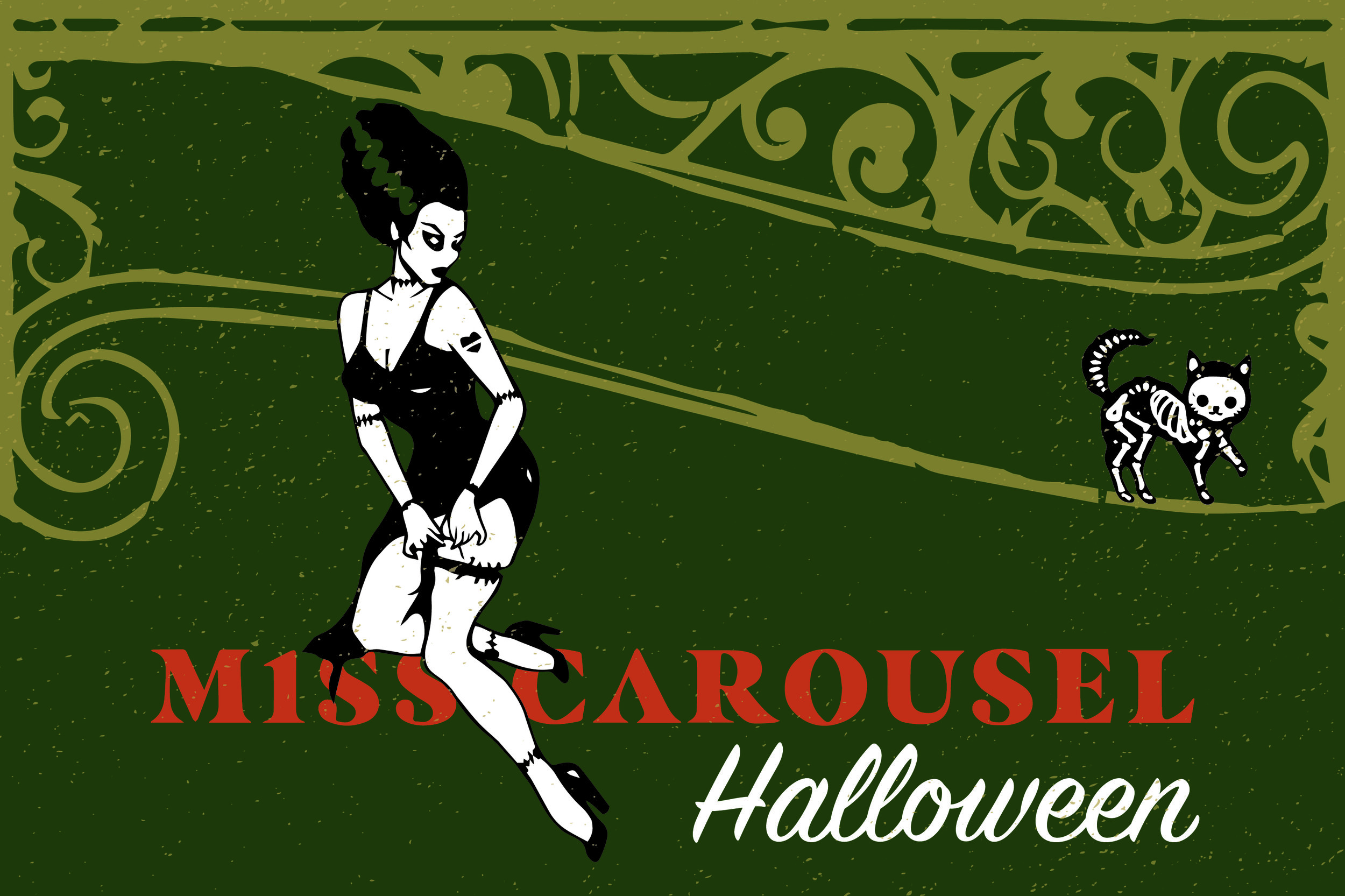 MissCarousel-Halloween-WebsiteCalendar.jpg