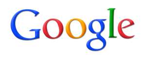 google-300x117.png