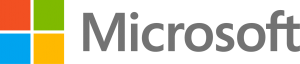 microsoft-300x64.png