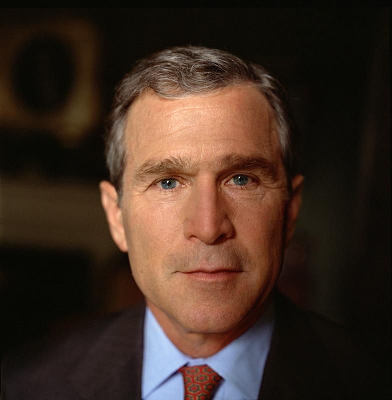 165_1999_George_W_Bush_10_v2_CBrevise2.tif.jpg