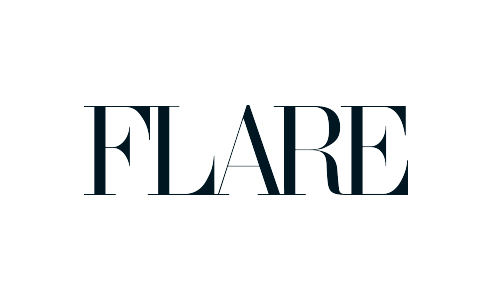 Flare.jpg