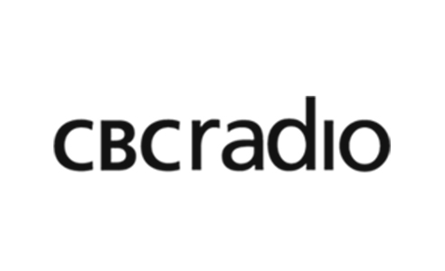cbcradio.jpg