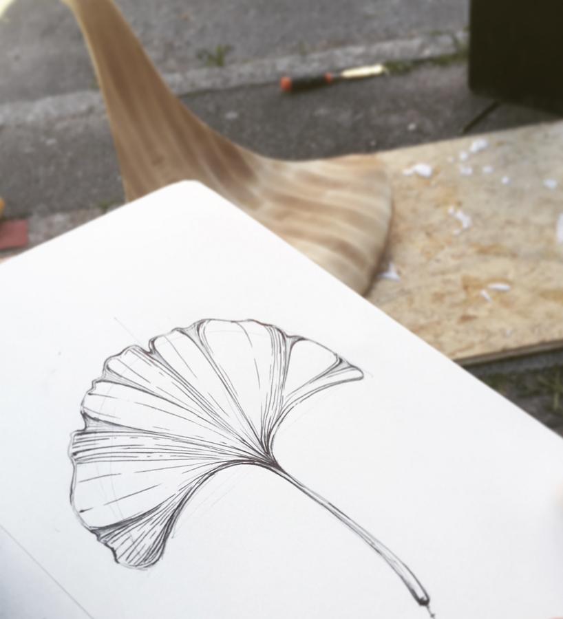 sketch_818.jpg