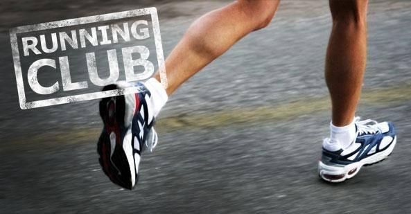 running club.jpg