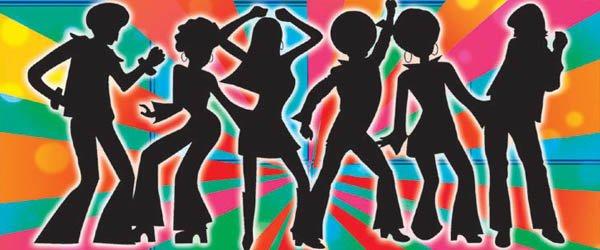 disco-theme-party.jpg
