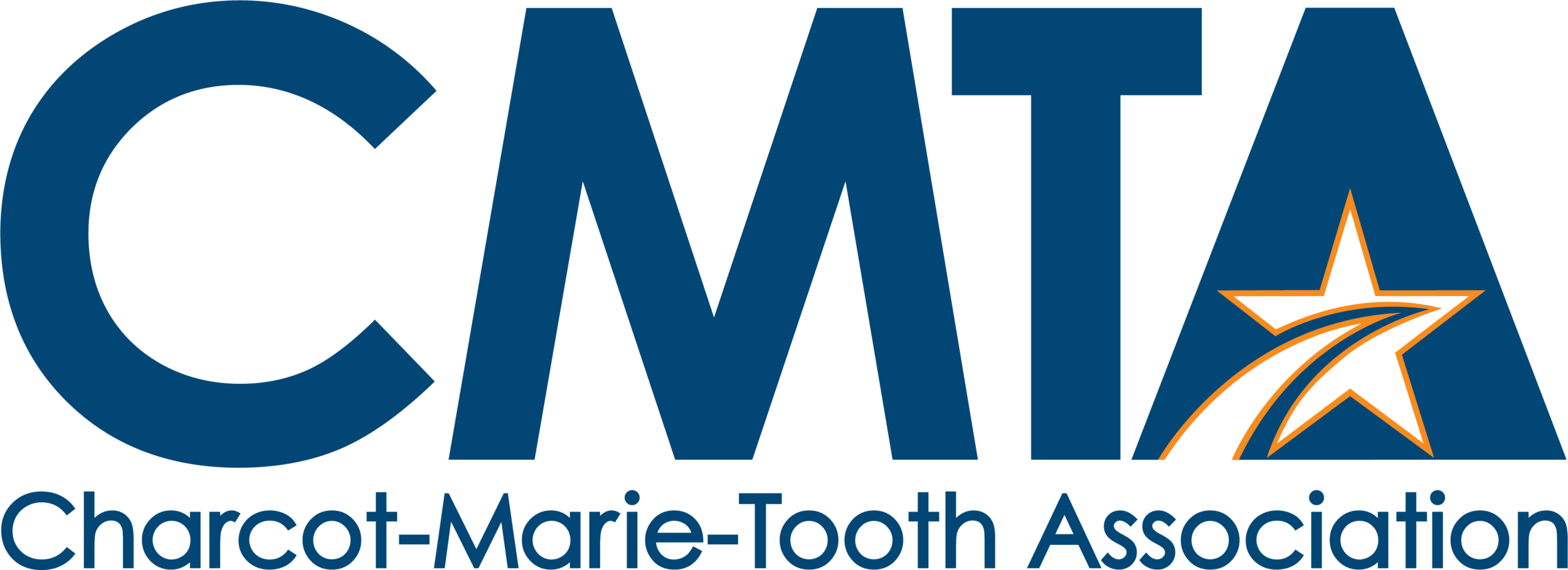WaYFDMiFwRBlPf3n-2019-CMTA-POSITIVE-Logo.png