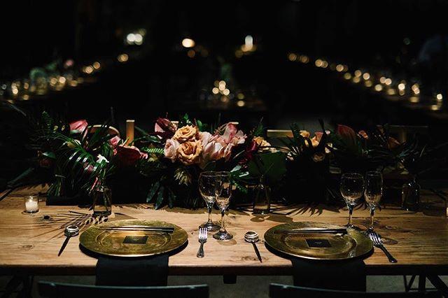Set the mood. . . . . #wedding #losangeleswedding #LAwedding #weddingplanning #weddingphotography #weddingphotographer #weddingcontent #weddingdesign #weddingplanner #weddingDJ #veilandvinyls #marriage #brides