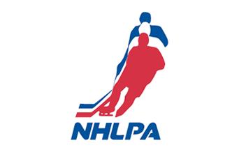 NHLPA.png