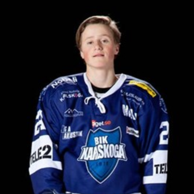 Martin Friden