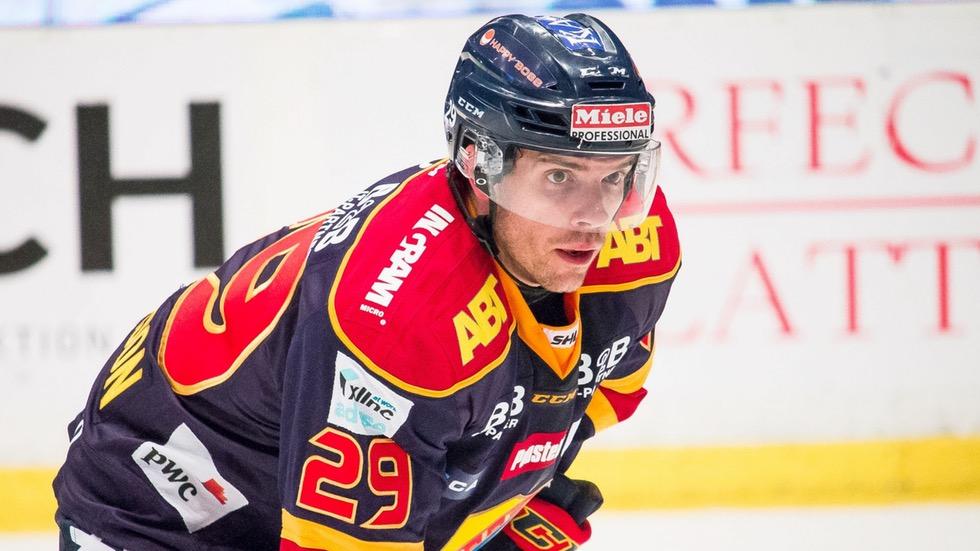 Foto: Elvira Holmström