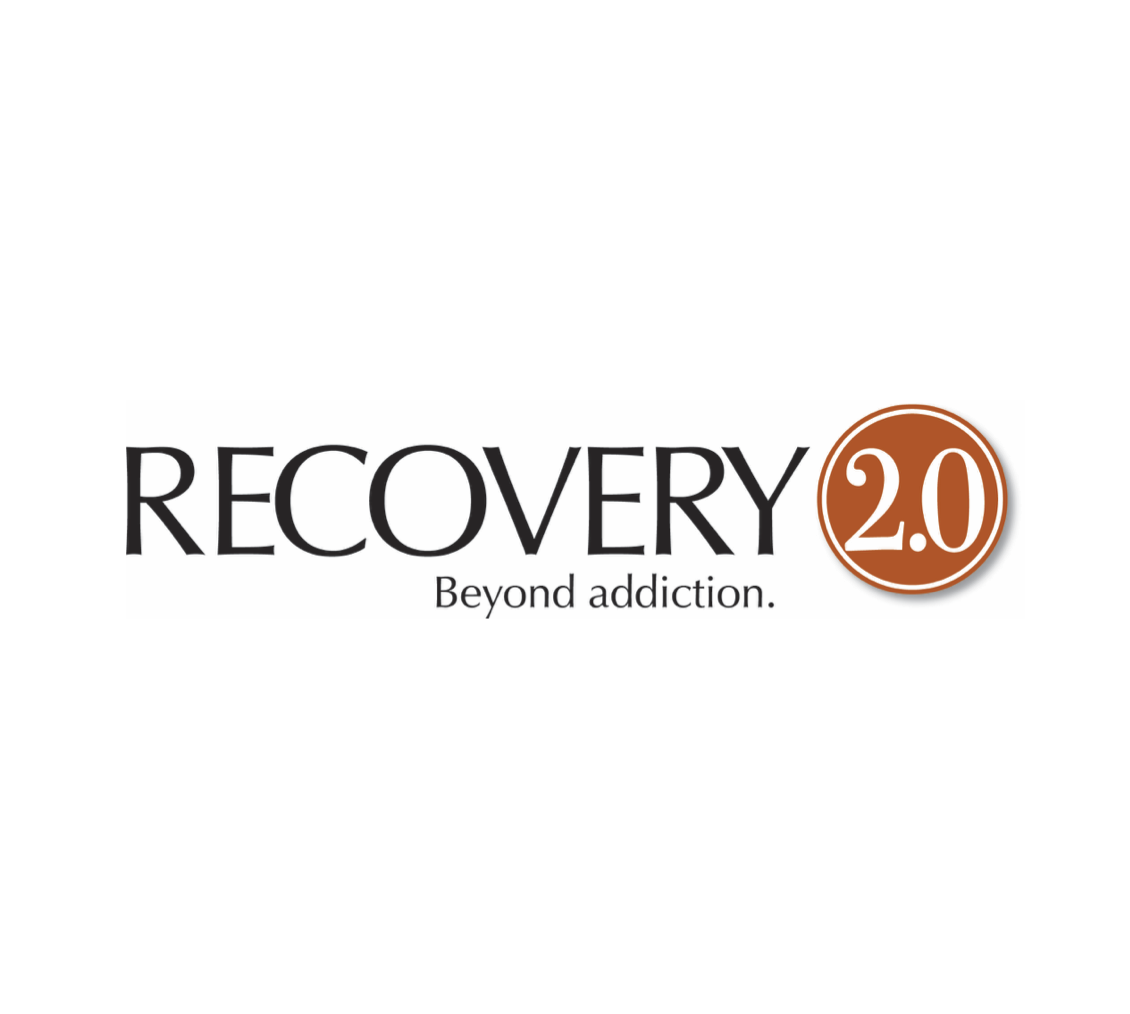 recovery2.0 copy.png