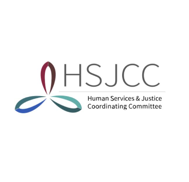 hsjcc logo copy 1.png
