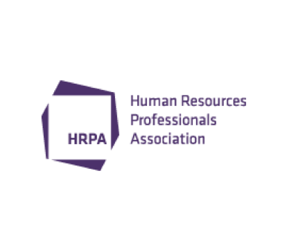 hrpa copy.png