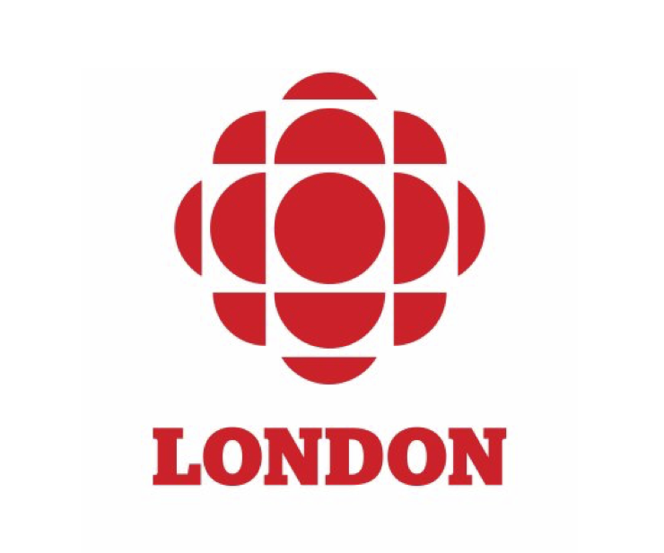 CBC copy.png