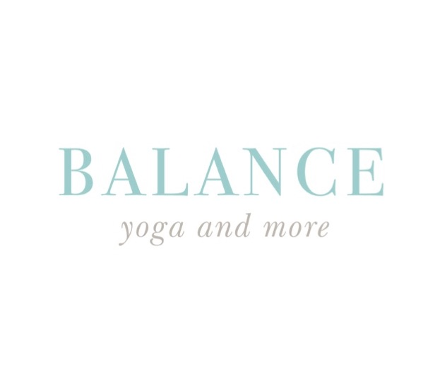balance copy.jpg