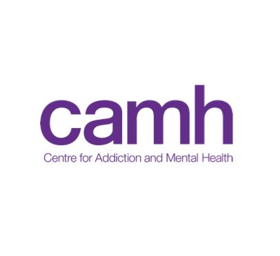 camh logo copy.png