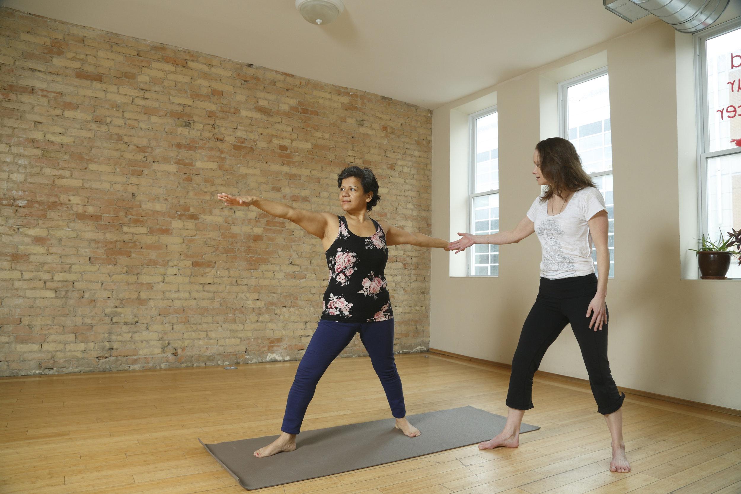 evonne-yoga_2295.jpg
