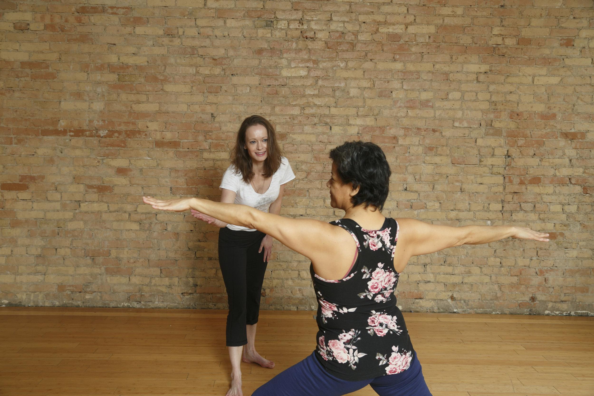 evonne-yoga_2319.jpg
