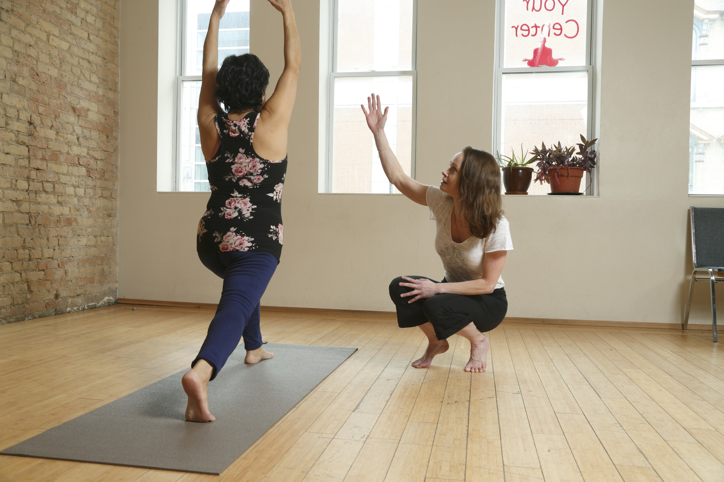 evonne-yoga_2357.jpg