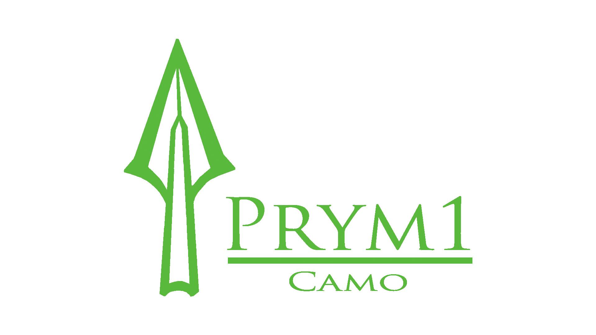 Prym 1 logo.jpg