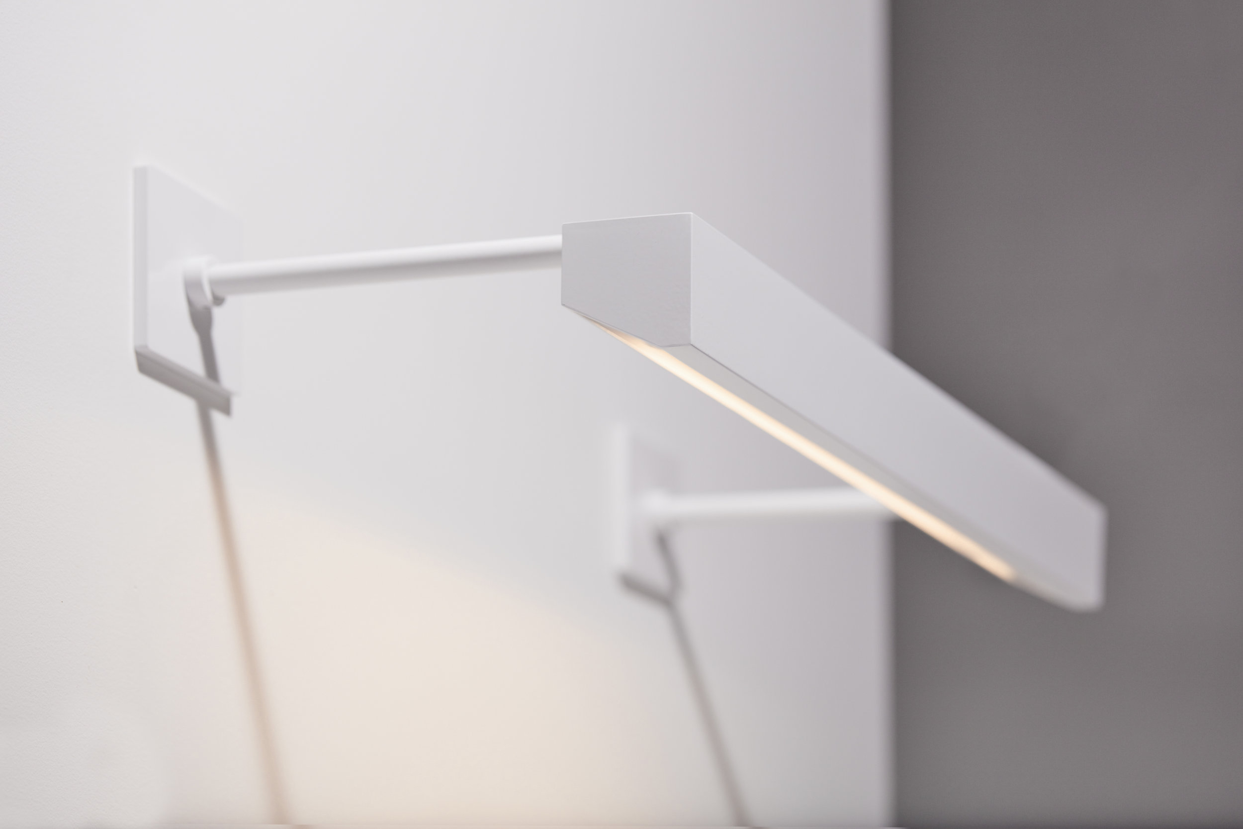 ONE ILLUMINATES CHAMFER SERIES INSITU WIDE.jpg