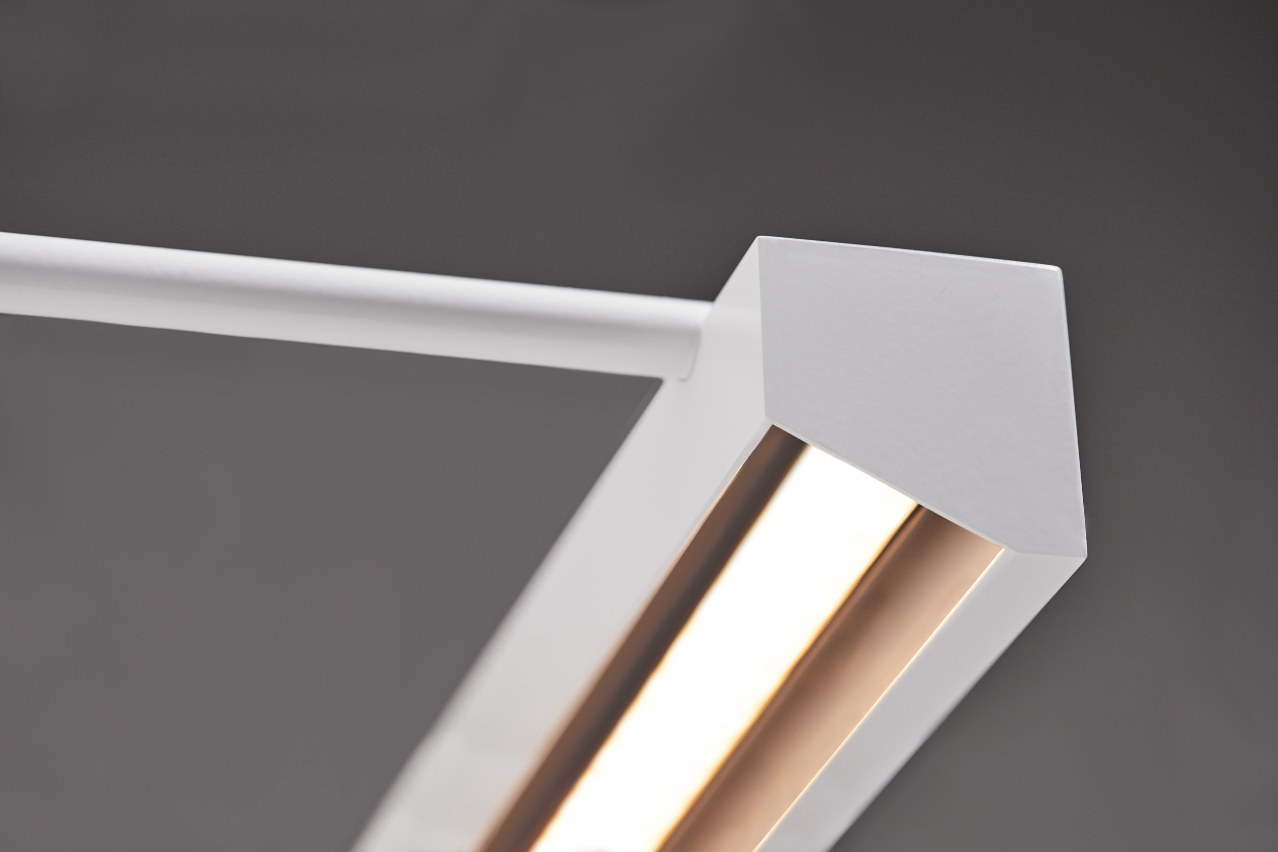 ONE ILLUMINATES CHAMFER SERIES LOW ANGLE INSITU.jpg