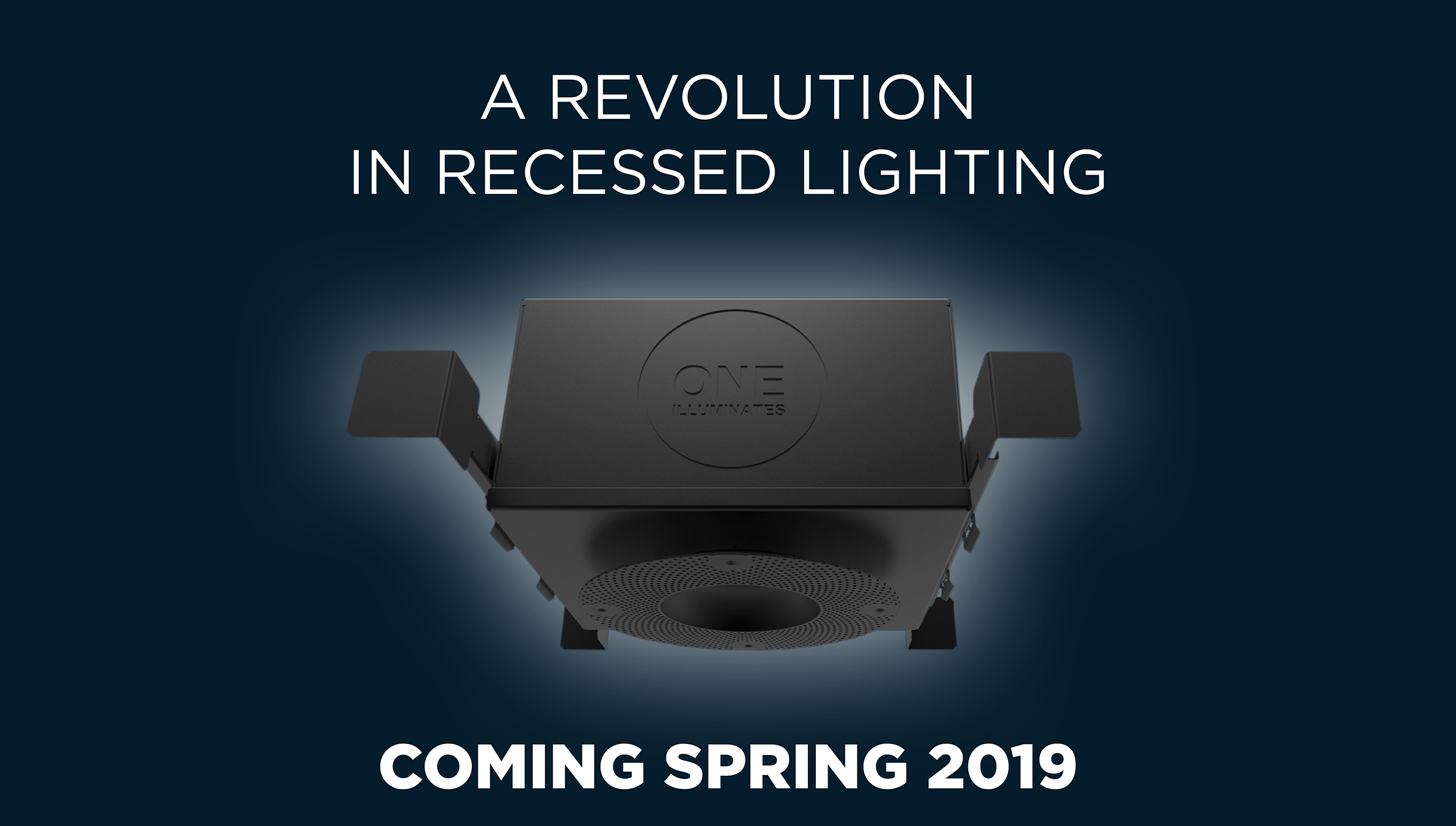 OI Downlight Teaser 2019