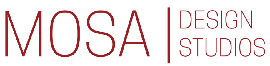 Mosa-Logos red.png