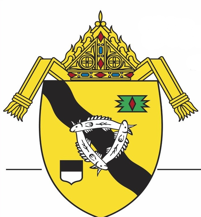 Diocese of New Ulm