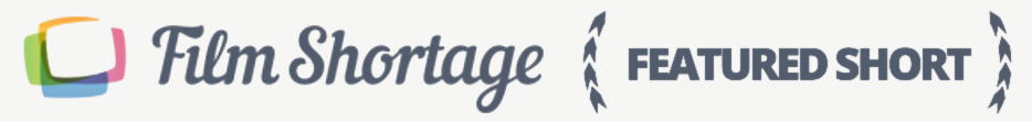 Click the logo to view the feature on filmshortage.com.
