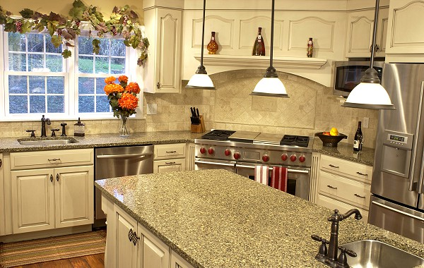 kitchen_remodel_01.jpg
