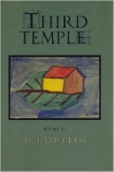 third+temple.jpg