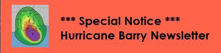 Hurricane Barry.JPG