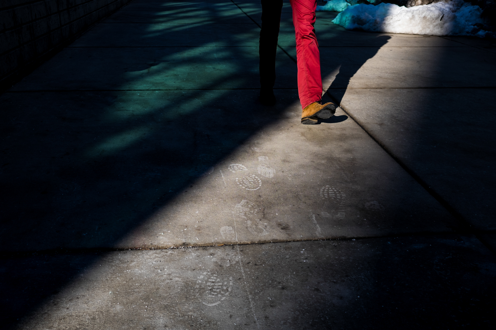 gregory bethmann_street photographer-25.jpg