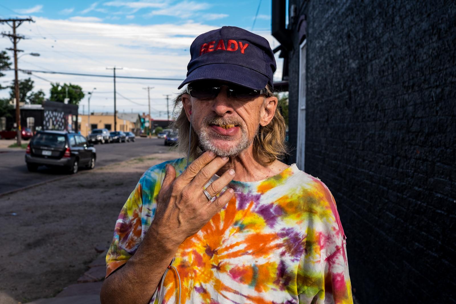gregory bethmann_street photographer-47.jpg