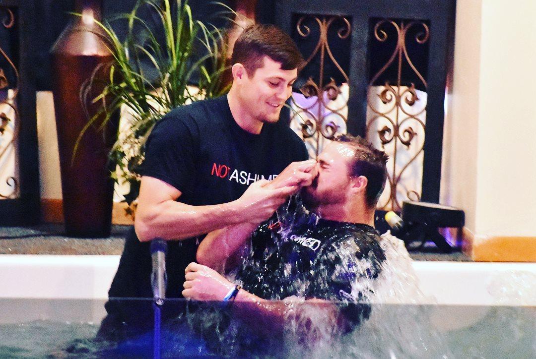 Josh Baptism.jpg
