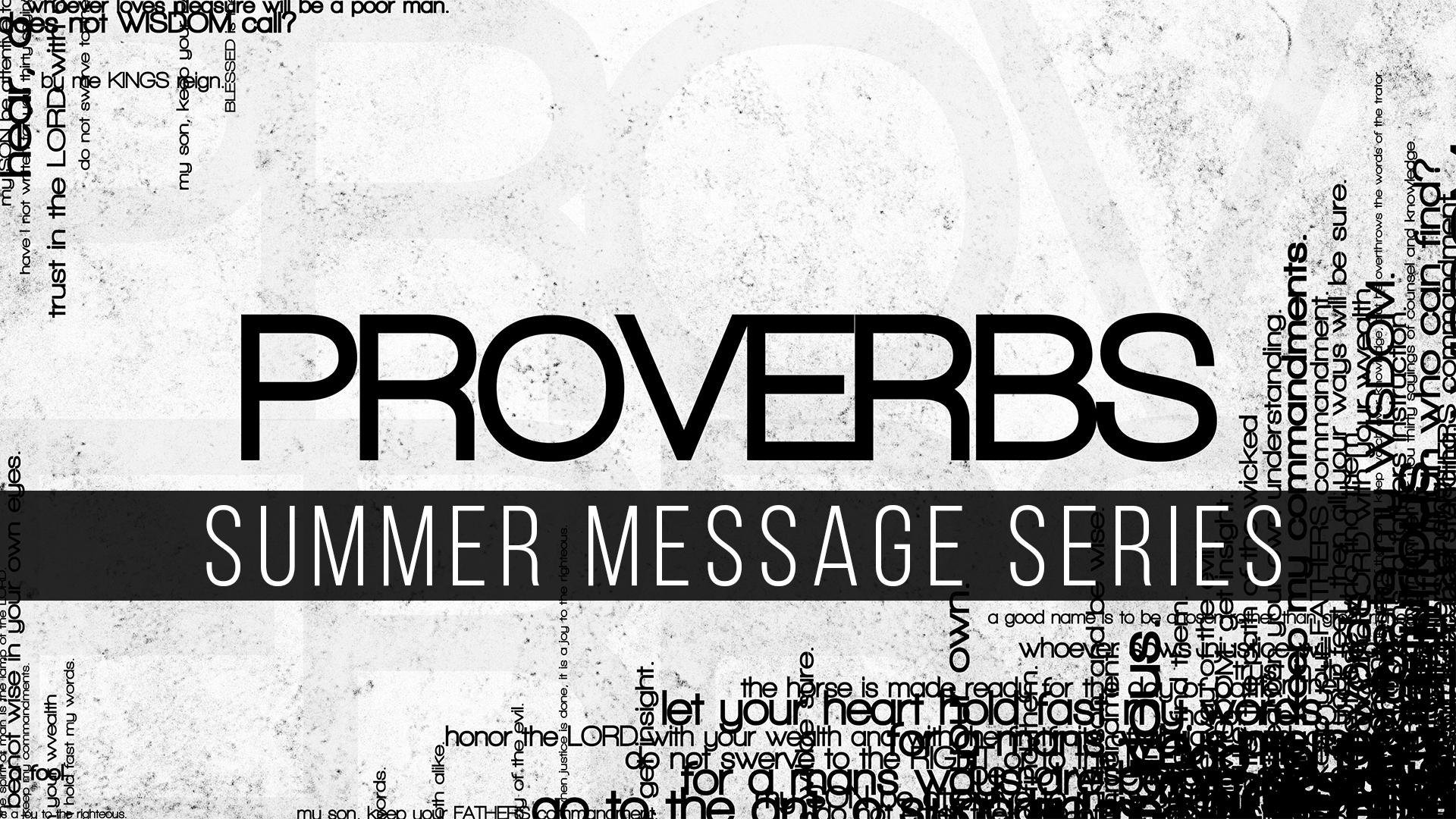 SummerProverbs.png
