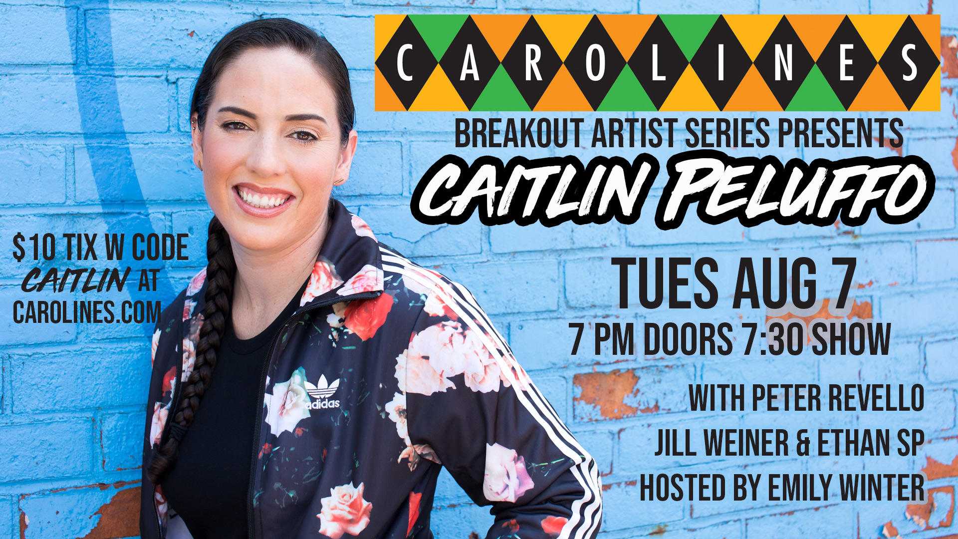 caitlin-breakout-series-WEB-HORIZONTAL.jpg
