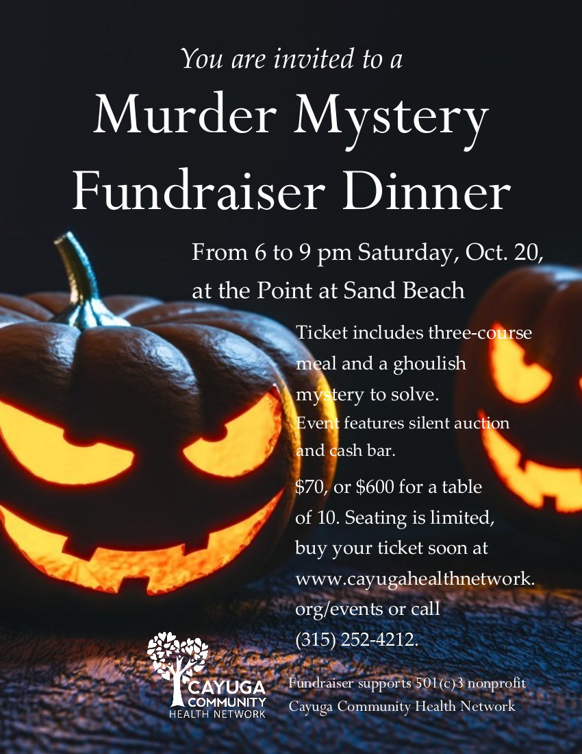Murder Mystery Theater flyer 2018.jpg