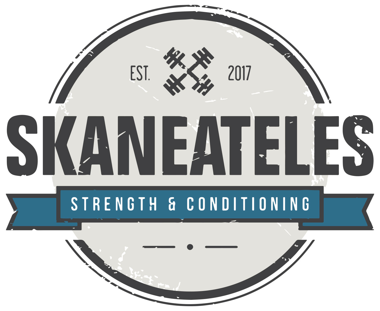 Skaneateles-logo-FullColor (1).jpg