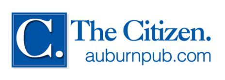 Citizen logo.jpg