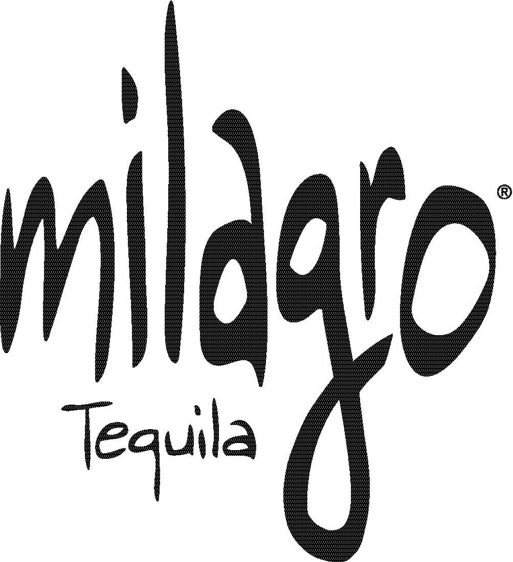 Milagro Logo.png