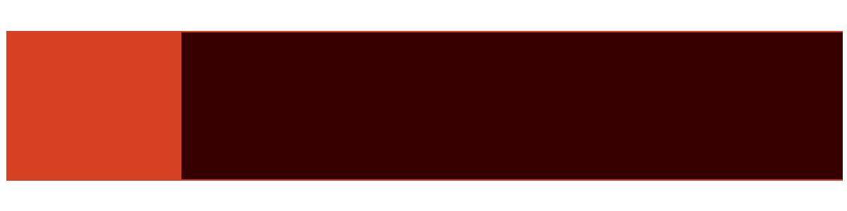 Localvore_vertical.png