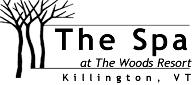 spa at the woods logo.jpg