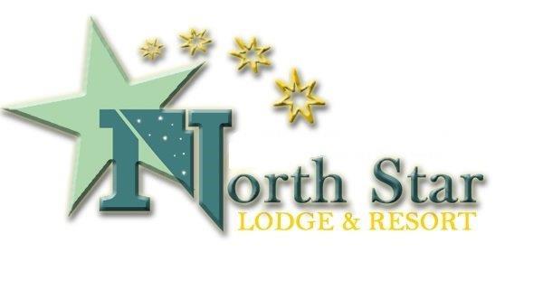 North Star Lodge.jpg