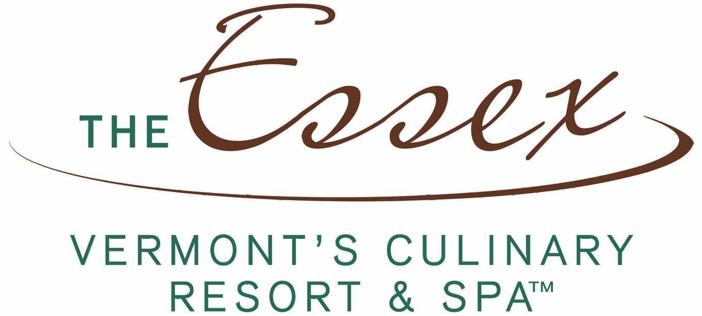 logo The Essex-lgtag-jpg transparent.png
