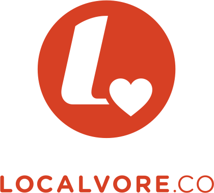 Localvore.co_vertical_resized.png