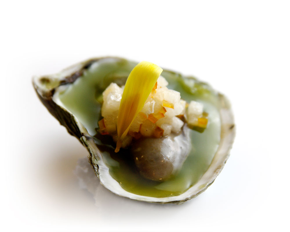 tasting_counter_oyster_pear_candied_lemon_cucumber.jpg