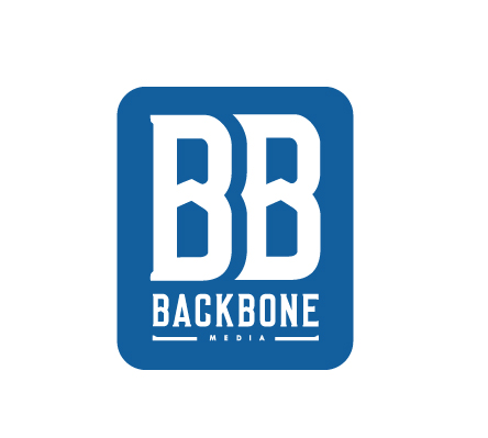 BACKBONE MEDIA AMPLIFIES ACTIVE LIFESTYLE BRANDS TO EXPAND THEIR COMMUNITIES AND CULTIVATE LASTING CONNECTIONS